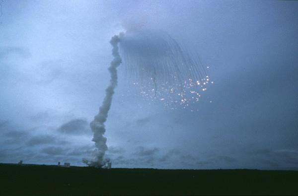 V88_explosion.jpg